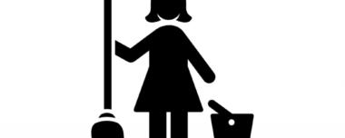 Maid/Driver Registration